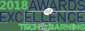 2018_AOE_Logo_hero_image