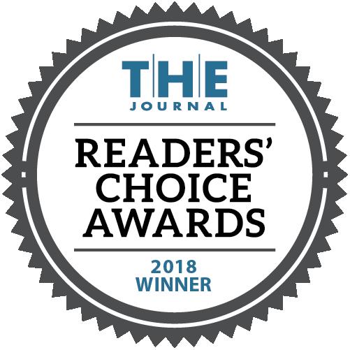 2018_the-readers-choice-logo-winner