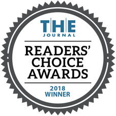 2018_the-readers-choice-logo-winner