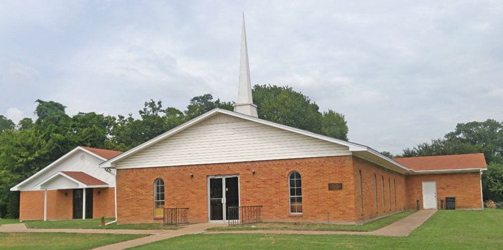 Bethlehem Baptist Church offers free tutoring.jpg