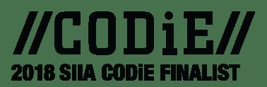 CODIE_2018_finalist_black copy