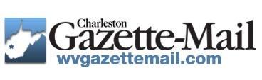 Charleston_Gazette-Mail.jpg