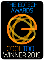 EdTechDigest_Cool-Tool-WINNER-2019-2-1
