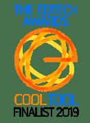 EdTechDigest_CoolTool-FINALIST-2019