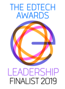 EdTechDigest_Leadership-FINALIST-2019