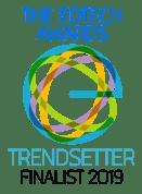 EdTechDigest_Trendsetter-FINALIST-2019
