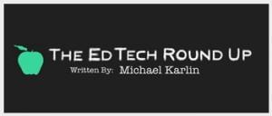 EdTechRoundUp-logo