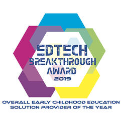 EdTech_Breakthrough_Award Badge3_2019_MobyMax
