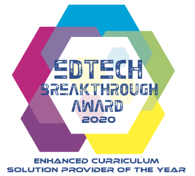 EdTech_Breakthrough_Award BadgeMain_2020_MobyMax