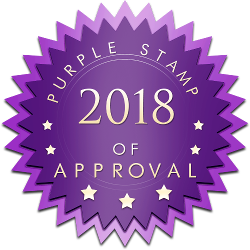 HomeschoolBase-Purple-Stamp-of-Approval-Dark_tight_crop_250x250-1.png
