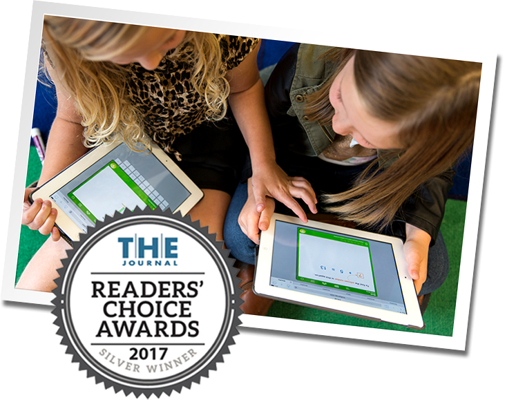 MobyMax Award Winning Personalized Learning.png