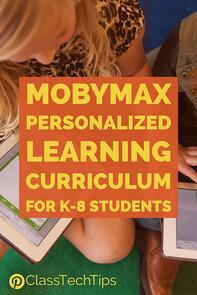 MobyMax Personalized Learning Curriculum for K-8 Students 1.jpeg