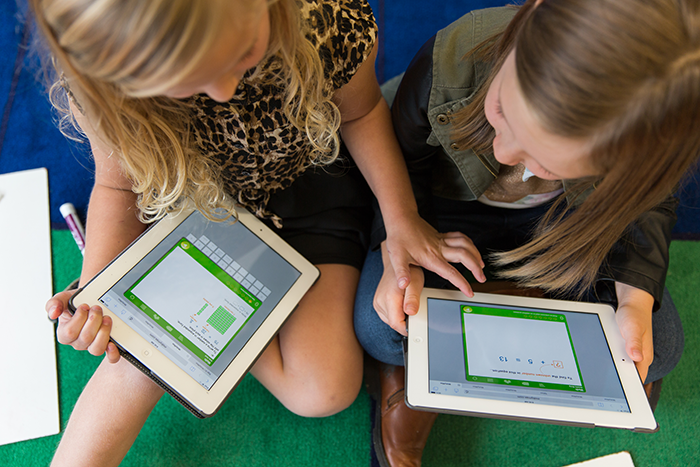 MobyMax Personalized Learning copy 2