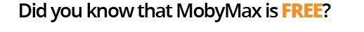 MobyMax_Teachers_Register_Free2-1.png