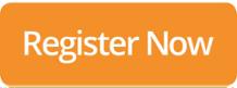 MobyMax_Teachers_Register_FreeButton-1.png