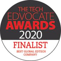 Seal-Finalist-Best-EdTech-Company-1