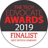 Seal-Finalist-Best-EdTech-Company