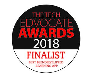 Seal-Finalist-Blended_Flipped-Learning