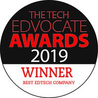 Seal-Winner-Best-EdTech-Company-1