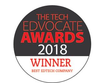 Seal-Winner-Best-EdTech-Company
