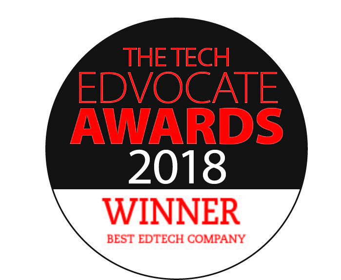 Seal-Winner-Best-EdTech-Company