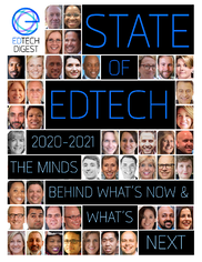 State of EEDTECH 2020-2021_Page_01