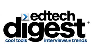 edtech_digest_copy_logo.png