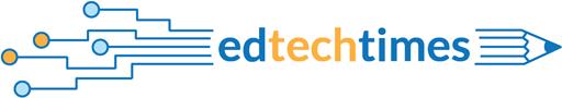 edtech_times_logo.png