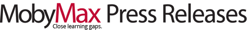 logo-mobymax-press