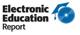 logo_electronic_education_report_eer