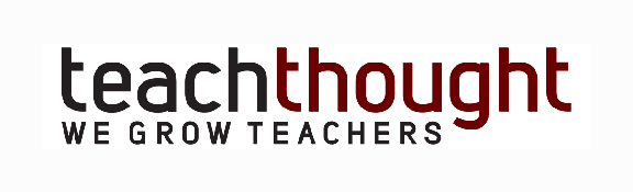 teachthoughtlogo_2.png