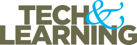 techandlearning.png