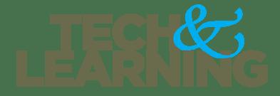 tl_logo